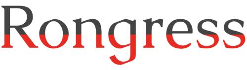 株式会社RONGRESS / ロングレス